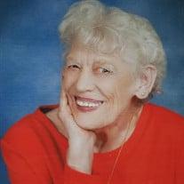 Virginia L Gorrell
