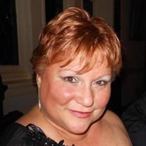 Sandra Rubino