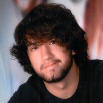 Brian Christopher Donovan