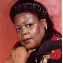 Ms. Lois A Walker