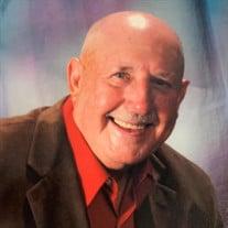 Ralph W. Taylor