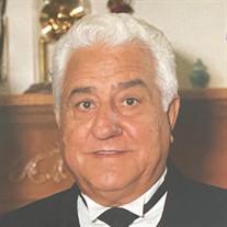 Victor Fontecchio