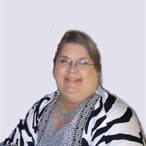 Deborah Kay Hill