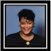Deborah Ann Cooper