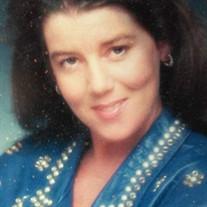 Lisa A. Forgues