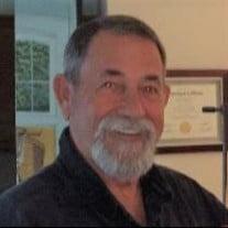 Roger K. Helms