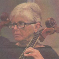 Elizabeth Ann Shumake