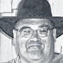 David L. Baldowski