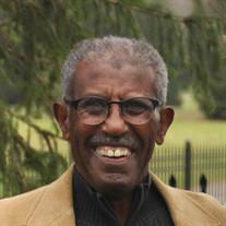 Dagne Assefa