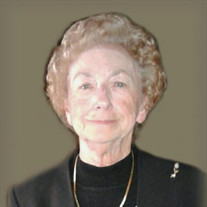 Verna Lagneaux Judice