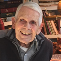 William S. Rechenbach