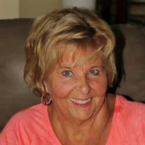 Kathryn Grace Miller Neal