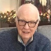 Raymond S. Norris Jr.