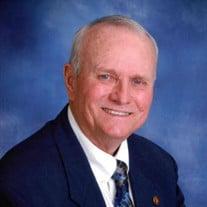 Mr. Wayne Scott Stastka