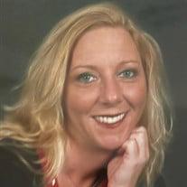 Paula Kay Mayfield-Ford