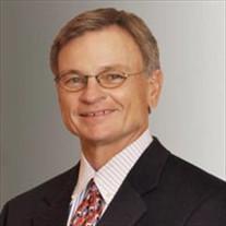 Robert James Hilliard
