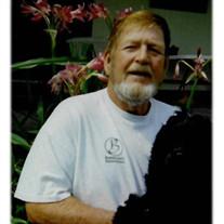 Mr. William Steve Nipper Sr