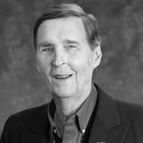 Dr. Paul H. Holden