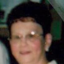Ruth Englert