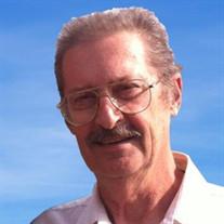 Thomas Anthony Kaminski