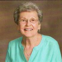 Eileen T. Simon