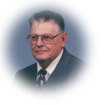 Donald Wayne Farris