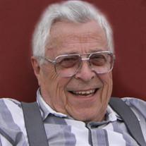 Dale L. Martin