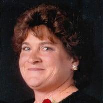 Paula Ann Casagranda