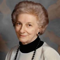 Helen A. Hunek