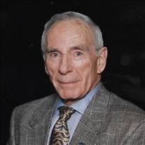 Sidney William Achee