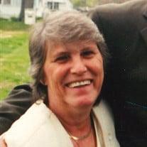 Deborah Fornkohl