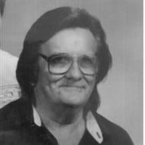 Harry Clarence Hadley Jr.