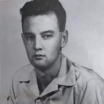 Rodney Gardner