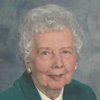 Barbara Barklage