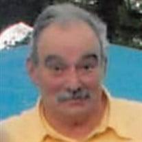Bruce W. Sleeper