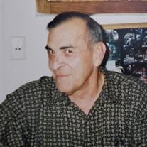 LeRoy E. Helton, Jr.