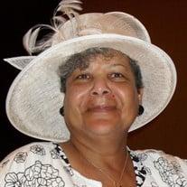 Johnnie Paulette Anderson
