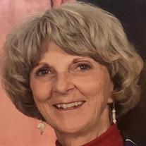 Sherly M Hartman