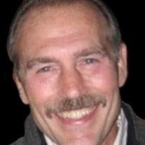 Dr. Arnold E. Brown