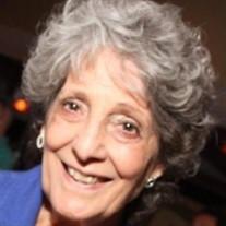 Carmen Dunn