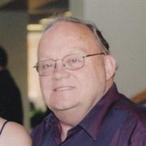 Gerrit D. DeVries