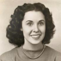 Mae Joyce Erwin