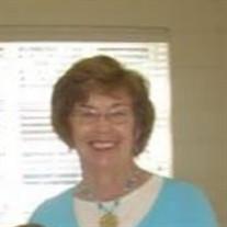 Elizabeth L. Fitch