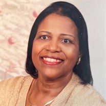 Ann C. Tait