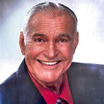 Ramon Eugene McCauley
