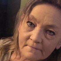 Diana Lynn Farley