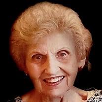 Mary Lou Pawlak