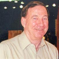 Donald Allen Duckson