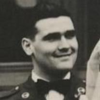Charles Calvin Taylor