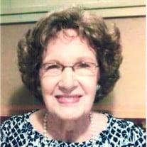 Mrs. Frances Howard Schroeder
